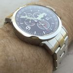 Wrist-angle-1