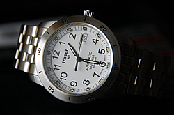 Traser Classic Automatic