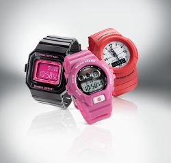 Gshock_mini_2large