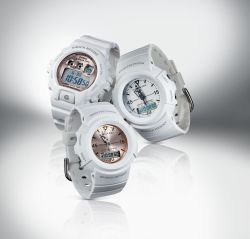 Gshock_mini_3large