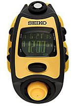 Seiko AirPro