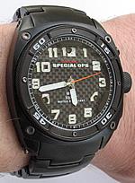 MTM Special Ops Watch