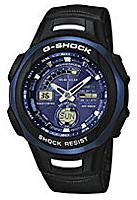 Casio G-Shock GW 1310