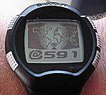 Swatch Internet Time