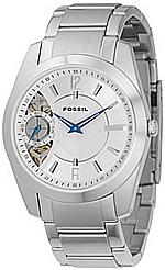 Fossil Twist