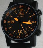 Ocean7 LM-2