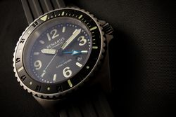 Benarus-worlddiver-gmt-1