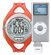 Timex iControl IRONMAN