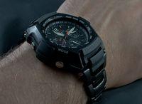 Casio-gw2000-wrist