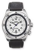 Timex Vibrating Alarm Watch