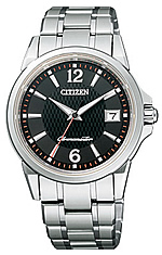 Citizen Chronomaster CTQ57-1022