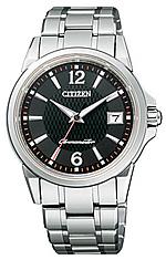 Citizen Chronomaster CTQ57-1022
