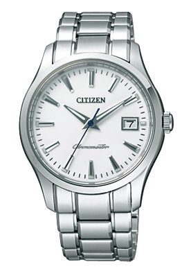 Citizen Chronomaster CTQ57-0952