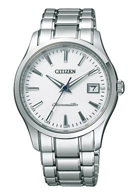 Citizen Chronomaster CTQ57-0952