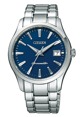 Citizen Chronomaster CTQ57-0951