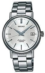 Seiko Mechanical SARB027