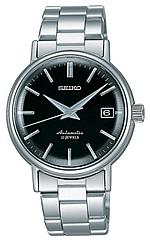 Seiko Mechanical SARB029