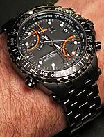 Timex TX 730