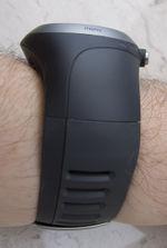 Wrist-side